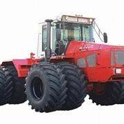 Запчасти для коробки перемены передач на трактор Кировец К-3180 Амт Ммз Д-260.9 фото