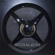 Вентилятор KME-25CM для корпусов модели: 6659/6B6C 25127 фото