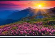 Телевизор Panasonic TX-58AX800E фото