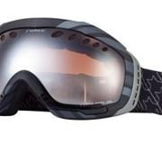 Лыжные маски фото