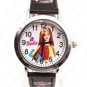 Часы наручные детские SG BARBIE фото