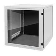 Шкафы настенные Alfabox фото