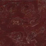 Мрамор Red Wine фото