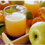 Соки фруктовые яблочные фото