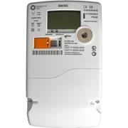 Счётчик электроэнергии SM301 (T) фото
