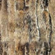 Норка (натуральный мех) фото