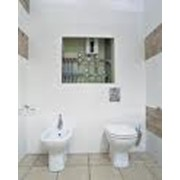 Ремонтно-строительные работы по водоснабжению, канализации, электроснабжению фото
