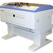 Машина лазерная гравировальная LaserPro Mercury фото