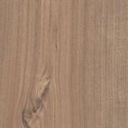 Ламинат 4276 Орех Санбланж фото