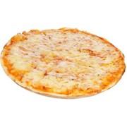 Доставка пиццы - Маргарита фото