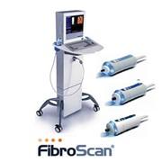 Медицинское оборудование Гастроэнтерология FibroScan, Echosens (Франция) фото