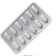 Медикаменты фото