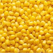 Микронизированая кукуруза фото