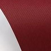 Бумага дизайнерская фактурная без покрытия фото
