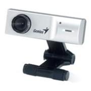 Веб-камера Genius FaceCam 1320 фото