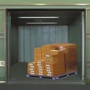 Лифты грузовые в Астане фото