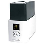Ультразвуковой увлажнитель воздуха Electrolux серии EHU — 4515D фото