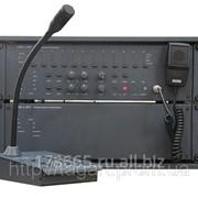 Монтаж, проектирование ремонт систем звукового оповещения и аудио трансляций фото