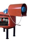 Бетоносмеситель от 150 до 500 литров фото