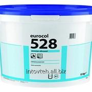 Универсальный клей Forbo 528 Eurocol Eurostar Allround фото