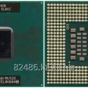 Процессор Intel Core 2DUO T5750 2.06/2M/667 фото