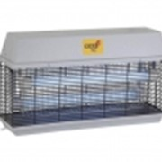 Электрическая ловушка для насекомых YIBTECH KP 40 CIZZZ фото