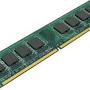 Модуль памяти DDR3 4GB Lenovo 0A65729 фото