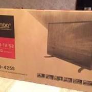 Телевизор Jambo 40 фото