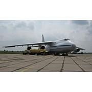 Бесперебойное обеспечение авиатопливом, оказание полного комплекса услуг субъектам авиационной деятельности при строгом соблюдении требований и нормативов авиационной безопасности фото
