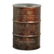 Железо хлорное техническое безводное. фото