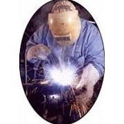 Электроды для сварки высоколегированных сталей ОЗЛ-25Б фото