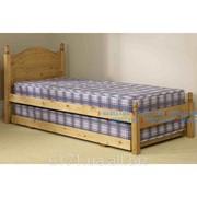 Кровать Бруклин фото