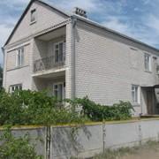 Дом с магазином в Мешково-Погорелово (Харчатовка) фото