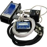 Системы учёта топлива ПОРТ-1 фото