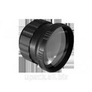 Телескопическая насадка NV 60мм 1,5х фото