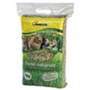 Корм Gimborn сено для грызунов 1 кг фото