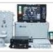 ГИС-контроль комплексной аппаратурой Агат КСА-К9 фото
