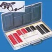 Наборы пробных линз TL-34P в комплекте (232 предмета) фото
