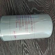 Фильтр масляный Doosan фото