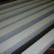 Термодиффузионное цинкование фото