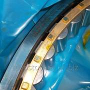 Роликовый цилиндрический подшипник «FAG» фото