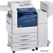 Xerox WorkCentre 7225 фото