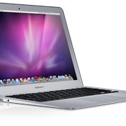 Apple MacBook Air 11 MD712 фото