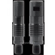 CZ Quick release adaptor CZ2050 фото