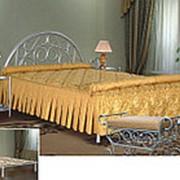 Кровать Белнордстайл Борисовчанка фото