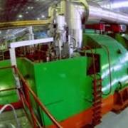 Модернизация турбин, Модернизация паровых турбин ТЭС фото