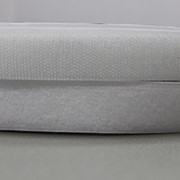 Контактная лента (липучка) 2,0 см фото