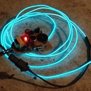 Кабели световодные фото