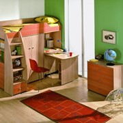 Мебель детско-подростковая, мебель детская фото