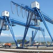 Поставка оборудования для объектов энергетики фото